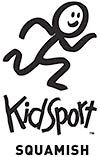 kidsport squamish