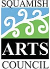 squamish arts council