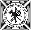 squamish firefighters association